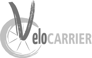 Velo Carrier Logo